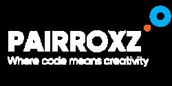 pairroxz-logo-1